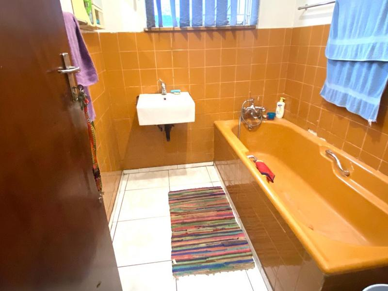Property For Sale in Avoca, Durban 7