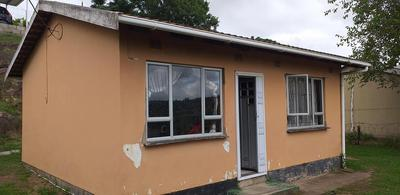 Property For Sale in Marianridge, Pinetown