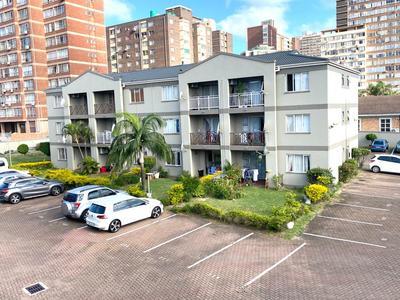 Property For Sale in Durban Beach, Durban