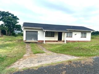 Property For Sale in Umlazi Bb, Umlazi