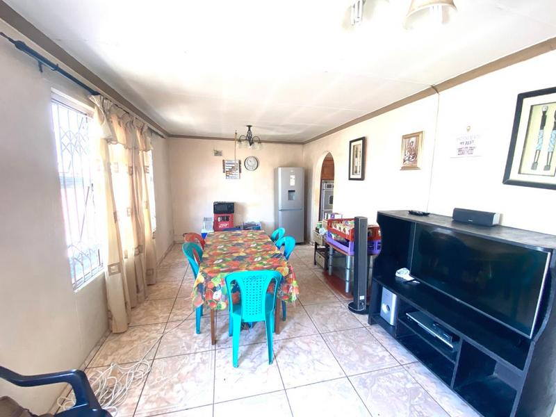 Property For Sale in Kwa-Mashu A, Kwa-Mashu 7