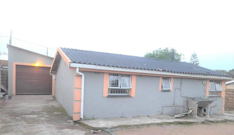 Property For Sale in Ntuzuma E, Ntuzuma 9
