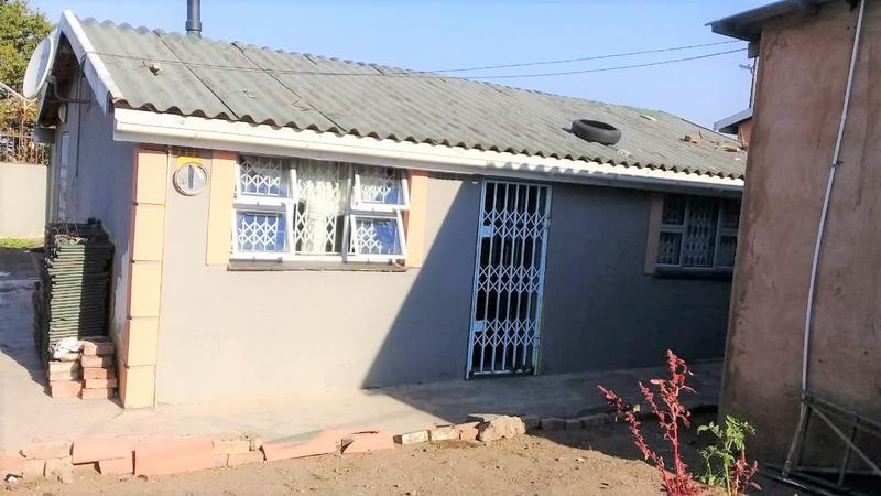 Property For Sale in Ntuzuma E, Ntuzuma 10
