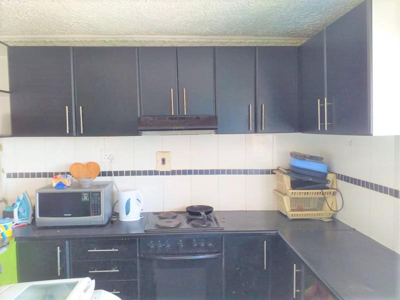 Property For Sale in Newlands East, Newlands 2