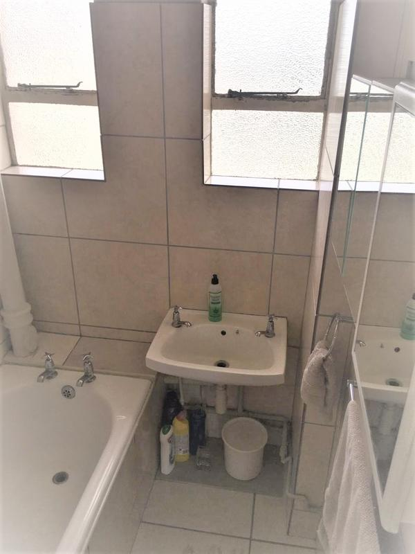 Property For Sale in Durban, Davenport 8