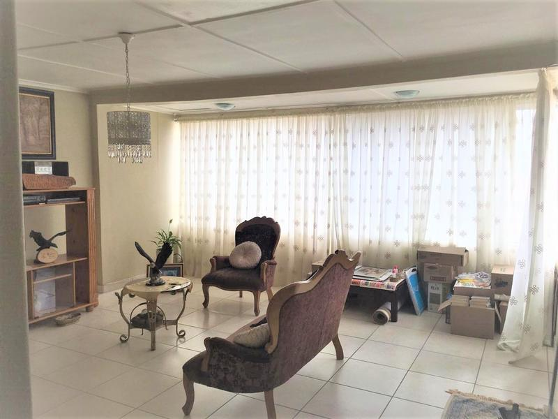 Property For Sale in Durban, Davenport 12