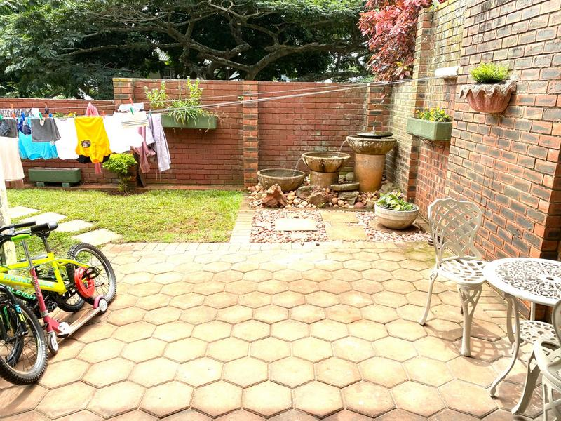 Property For Sale in Westridge, Durban 10