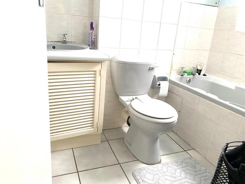 Property For Sale in Westridge, Durban 12