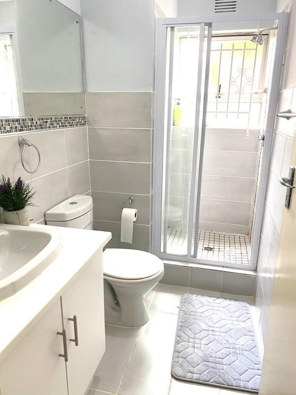 Property For Sale in Westridge, Durban 13