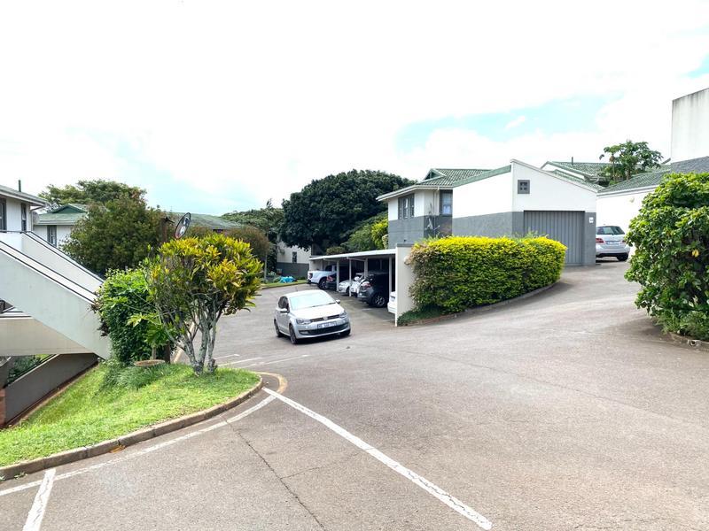 Property For Sale in Westridge, Durban 4