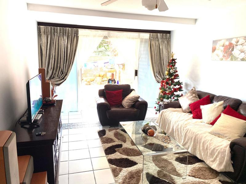 Property For Sale in Westridge, Durban 5
