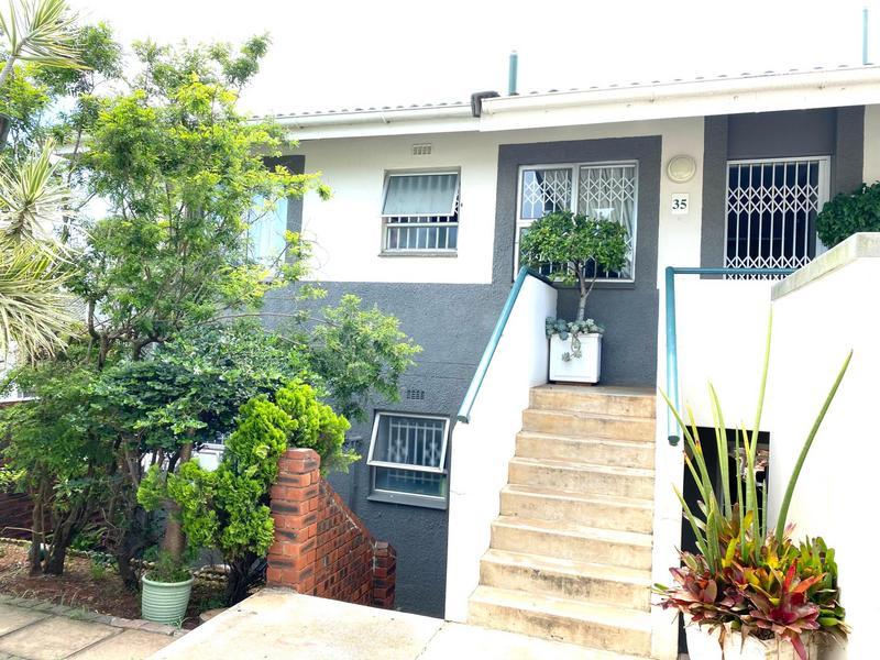 Property For Sale in Westridge, Durban 14