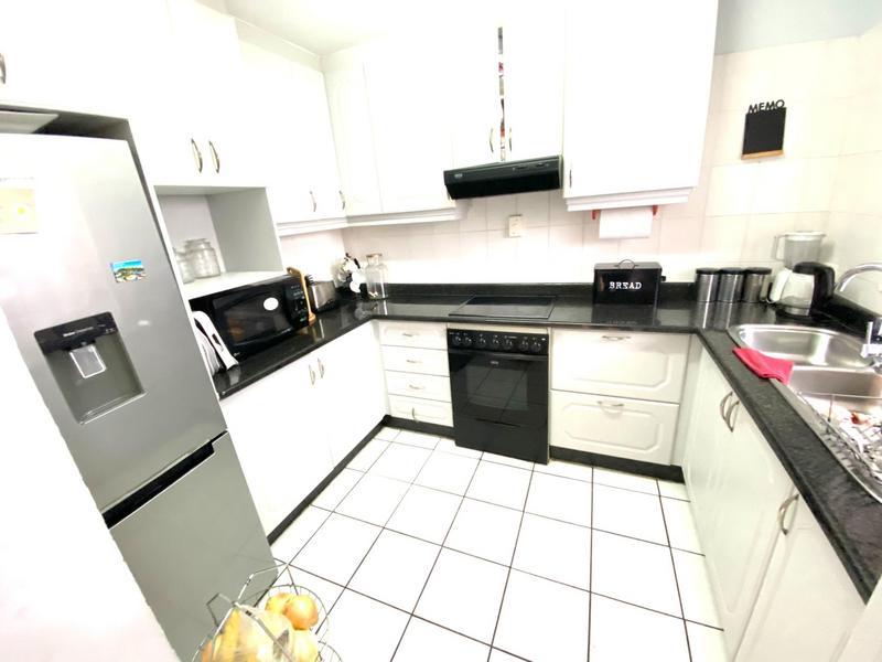 Property For Sale in Westridge, Durban 2