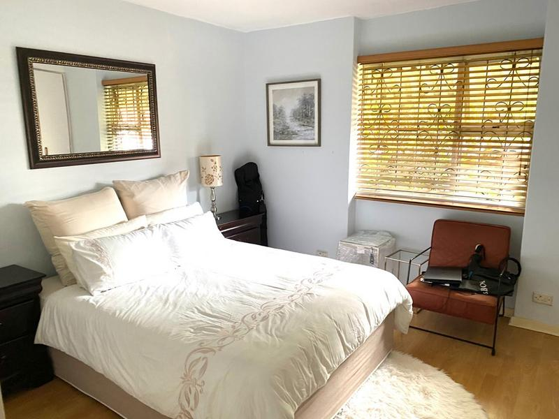 Property For Sale in Westridge, Durban 7