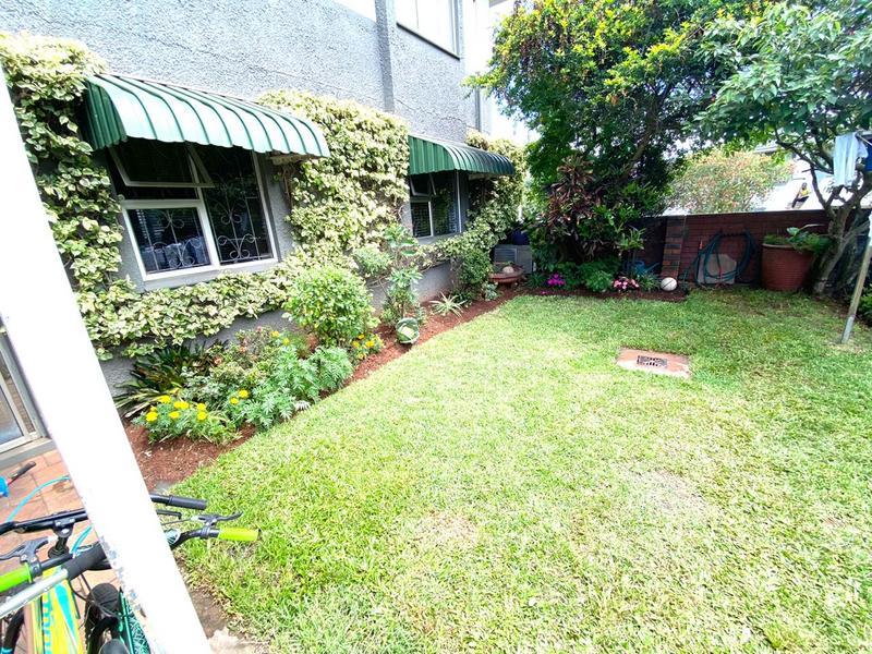 Property For Sale in Westridge, Durban 11