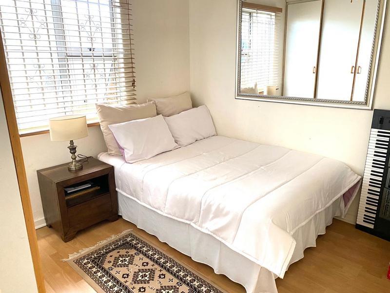 Property For Sale in Westridge, Durban 8