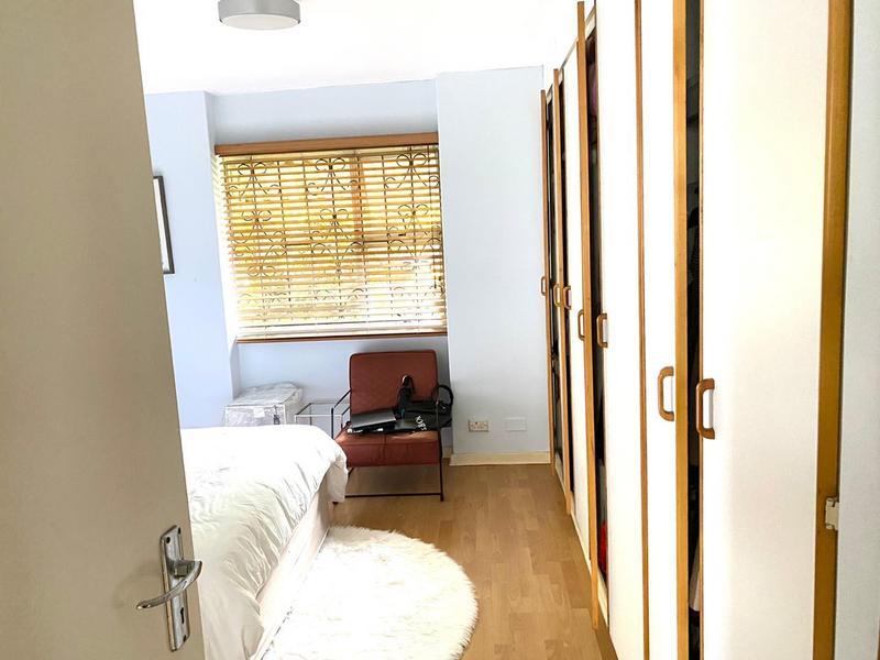 Property For Sale in Westridge, Durban 15