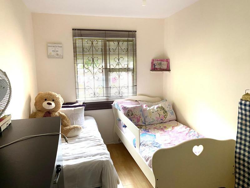 Property For Sale in Westridge, Durban 9