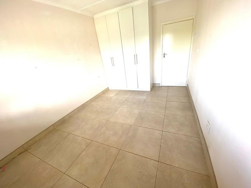 Property For Sale in Tongaat, Tongaat 6