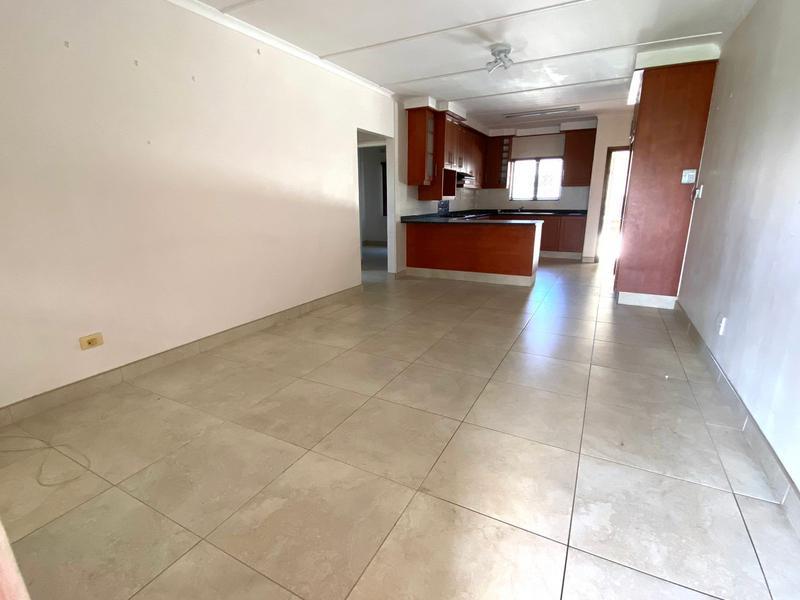 Property For Sale in Tongaat, Tongaat 5