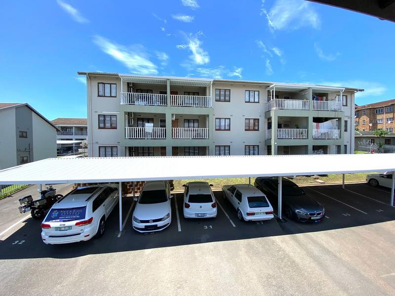 Property For Sale in Tongaat, Tongaat 7