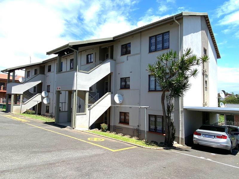 Property For Sale in Tongaat, Tongaat 4