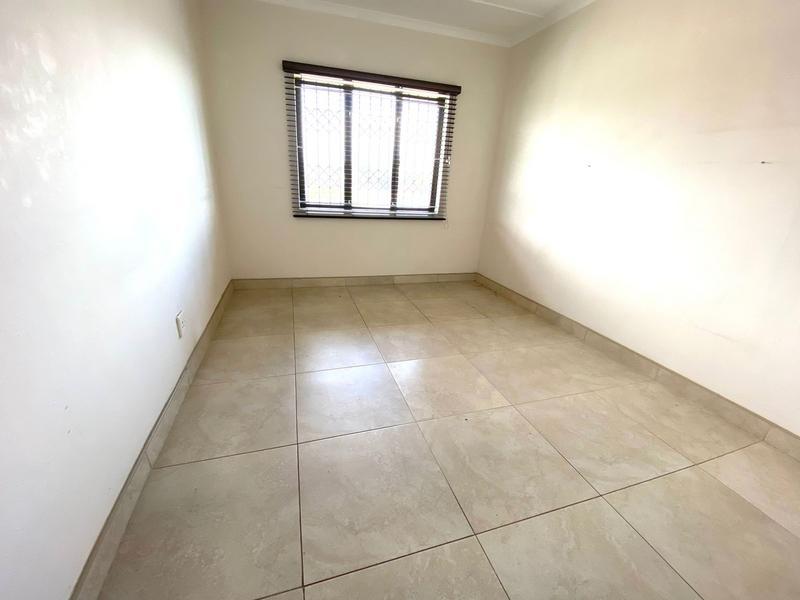 Property For Sale in Tongaat, Tongaat 8