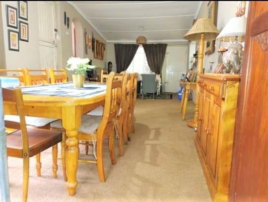 Property For Sale in Hilton, Hilton 5