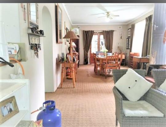Property For Sale in Hilton, Hilton 21