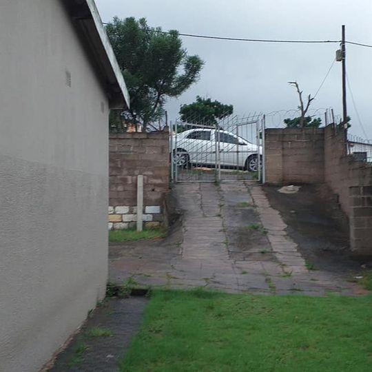 Property For Rent in Kwandengezi, Kwandengezi 5