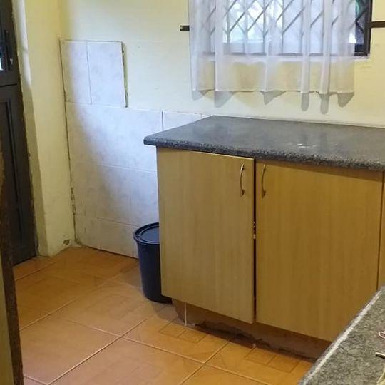 Property For Rent in Kwandengezi, Kwandengezi 6