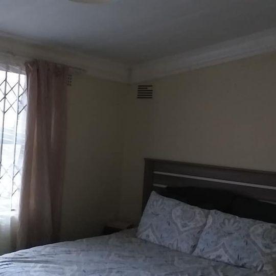 Property For Rent in Kwandengezi, Kwandengezi 8