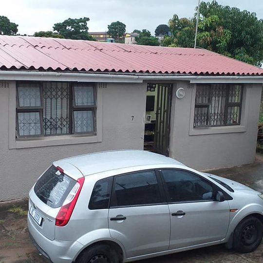 Property For Rent in Kwandengezi, Kwandengezi 7