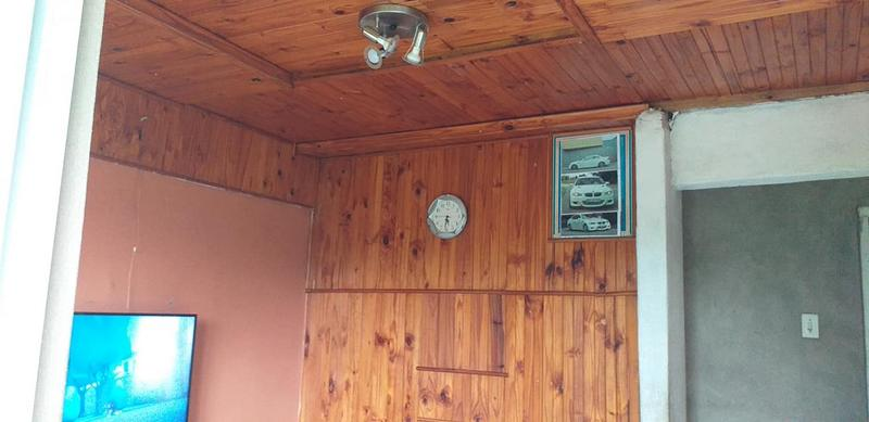 Property For Sale in Marianridge, Pinetown 4