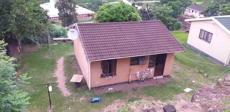 Property For Sale in Marianridge, Pinetown 11