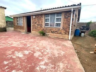 Property For Sale in Ntuzuma F, Ntuzuma 6