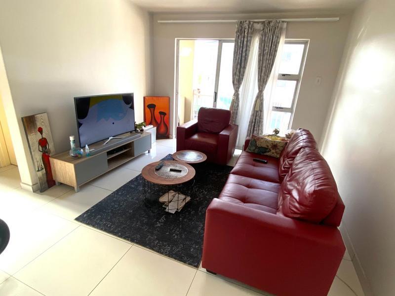 Property For Sale in Durban Beach, Durban 5