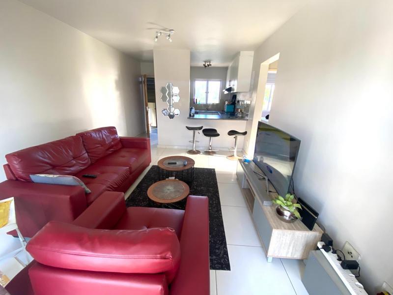 Property For Sale in Durban Beach, Durban 6