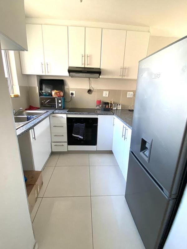 Property For Sale in Durban Beach, Durban 4