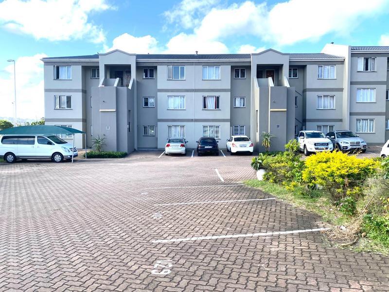 Property For Sale in Durban Beach, Durban 2