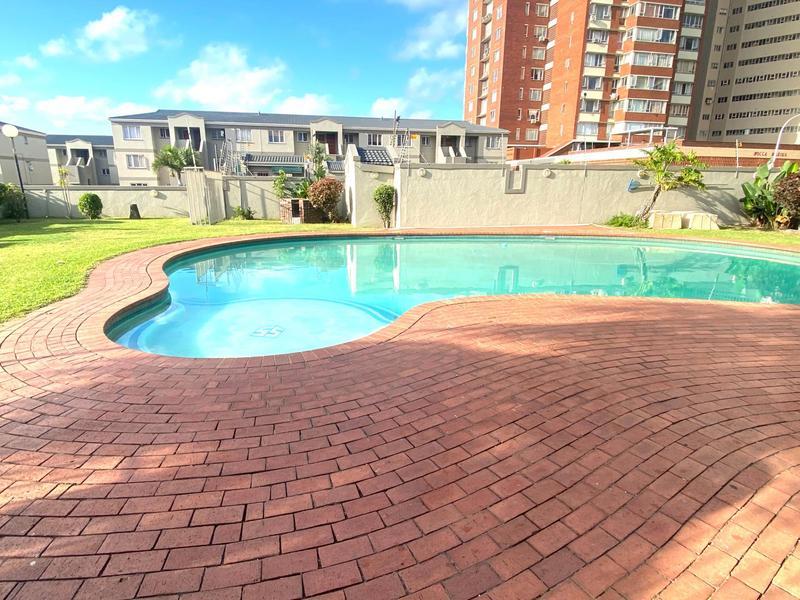 Property For Sale in Durban Beach, Durban 3