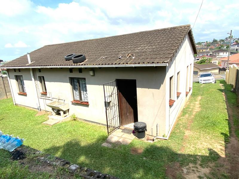 Property For Sale in Umlazi N, Umlazi 3