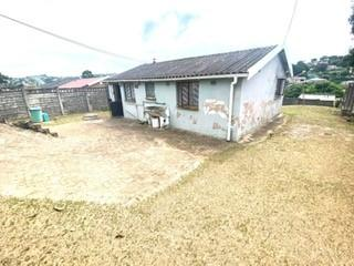 Property For Sale in Umlazi Q, Umlazi 1