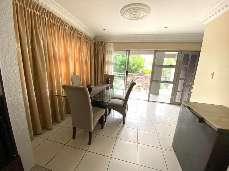 Property For Sale in Avoca Hills, Durban 7