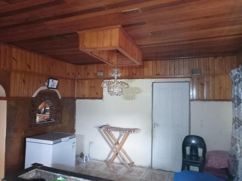 Property For Sale in Kwadabeka D, Kwadabeka 4