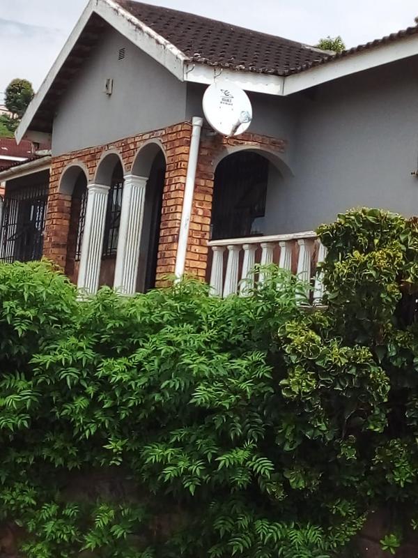 Property For Sale in Kwadabeka D, Kwadabeka 3