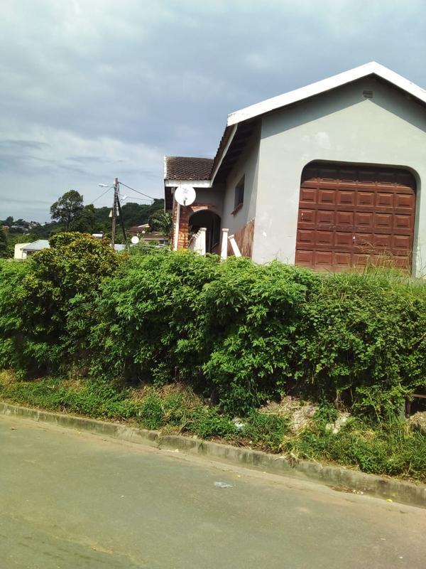 Property For Sale in Kwadabeka D, Kwadabeka 6