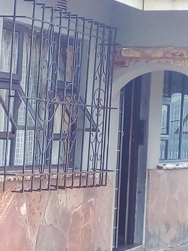 Property For Sale in Kwadabeka D, Kwadabeka 7