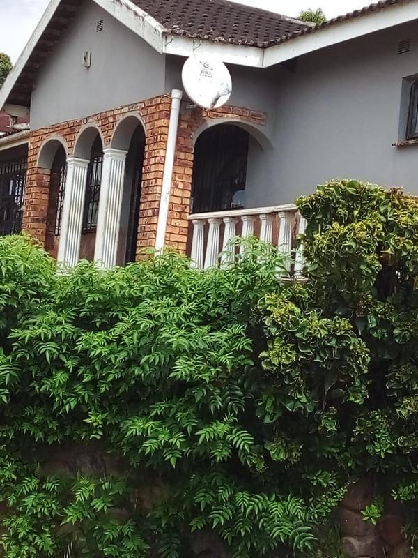Property For Sale in Kwadabeka D, Kwadabeka 5