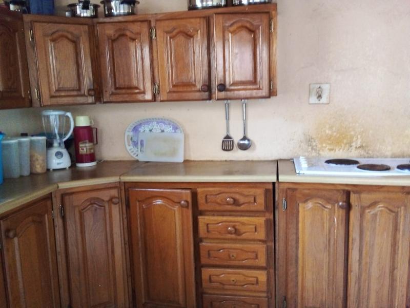 Property For Sale in Kwadabeka D, Kwadabeka 2